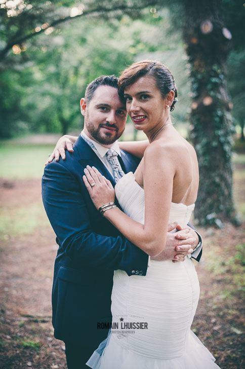 contrat photo de mariage mariage photographe